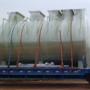 Thiết bị xử lý nước thải sinh hoạt 90 m3/ngày4