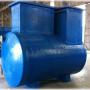Thiết bị xử lý nước thải sinh hoạt 90 m3/ngày3