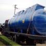 Thiết bị xử lý nước thải sinh hoạt 90 m3/ngày2