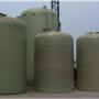 Thiết bị xử lý nước thải sinh hoạt 90 m3/ngày5